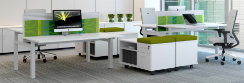 office define. Simple Office Modern Office Furniture Throughout Office Define